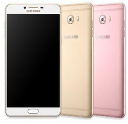 Samsung Galaxy C9 Pro (1)