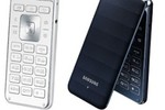 Samsung Folder : le retour du clapet, mais avec Android 5.1 Lollipop
