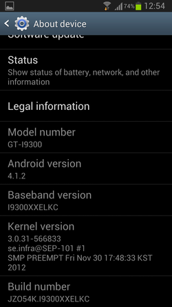 Samsung_Galaxy_S_III_Android_412-GNT