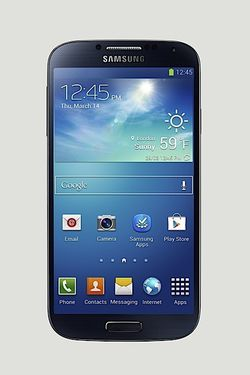 Samsung Galaxy S IV (2)