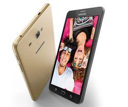 Samsung Galaxy J Max (1)