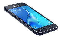 Samsung Galaxy J1 Ace Neo (1).