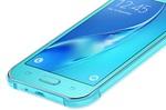 Samsung Galaxy J1 Ace Neo (2).