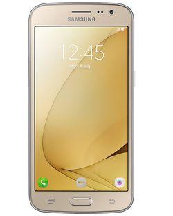 Samsung Galaxy J2 (1)