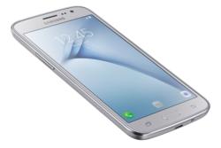 Samsung Galaxy J2 2016 (1)