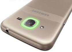 Samsung Galaxy J2 2016 (3)