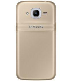 Samsung Galaxy J2 (2)