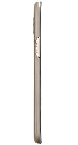 Samsung Galaxy J2 (3)