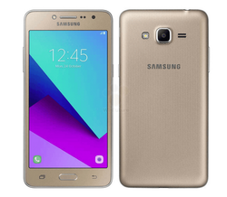 Samsung Galaxy J2 Prime (1)