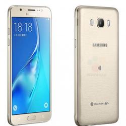 Samsung Galaxy J7 2016 (2)