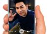 Samsung : un client visiblement important pour MediaTek