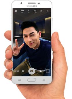 Samsung Galaxy J7 Prime (2)