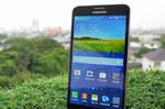Samsung Galaxy Mega 2 1