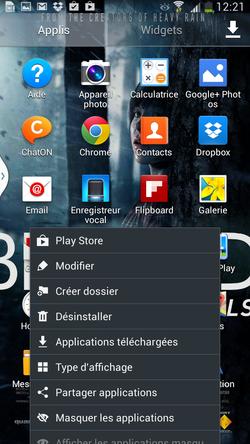 Samsung_Galaxy_Mega_menu_contextuel