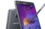 Samsung Galaxy Note 01