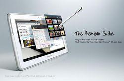 Samsung_Galaxy_Note_101_JellyBean_PremiumSuite-GNT