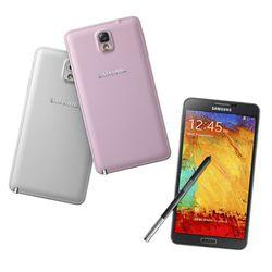 Samsung Galaxy Note 3 03