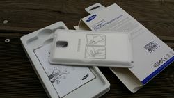 Samsung_Galaxy_Note_3_coque_QI_b