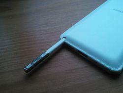 Samsung_Galaxy_Note_3_e
