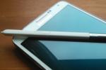 Samsung_Galaxy_Note_3_S-Pen