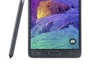 Samsung Galaxy Note 4 02