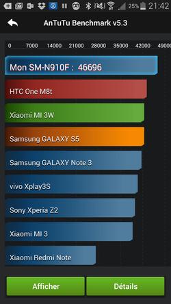 Samsung_Galaxy_Note_4_Antutu_a