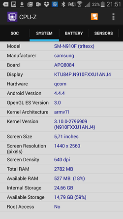 Samsung_Galaxy_Note_4_CPU-Z_b