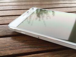 Samsung_Galaxy_Note_4_f