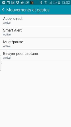Samsung_Galaxy_Note_4_Gestures_a