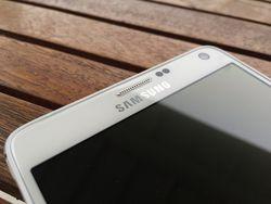 Samsung_Galaxy_Note_4_i