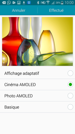 Samsung_Galaxy_Note_4_Modes_Affichage_b