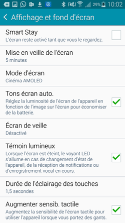 Samsung_Galaxy_Note_4_Modes_Affichage_a