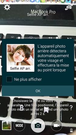 Samsung_Galaxy_Note_4_Selfie_Ap_Ar_a