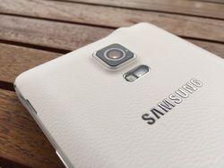 Samsung_Galaxy_Note_4_y