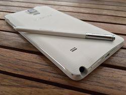 Samsung_Galaxy_Note_4_zd