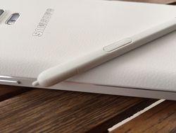 Samsung_Galaxy_Note_4_zf