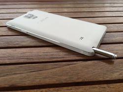 Samsung_Galaxy_Note_4_s