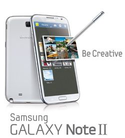 Samsung Galaxy Note II 04