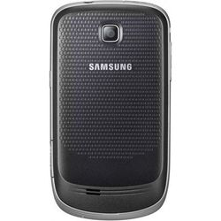 Samsung Galaxy Pop Plus 2