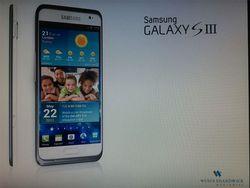 samsung-galaxy-s3-siii