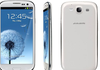Samsung prive le Galaxy S3 de KitKat