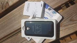 Samsung_Galaxy_S4_S_Charger_Cover_Qi