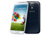 Android 4.3 déjà disponible en version test pour les Galaxy S 4 édition Google Play