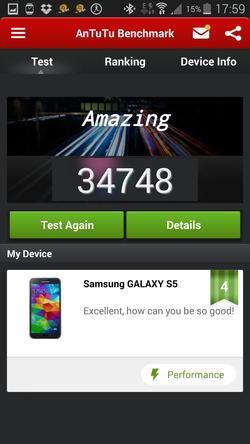 Samsung_Galaxy_S5_AnTuTu_a