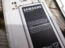 Samsung_Galaxy_S5_Batterie_a