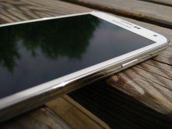 Samsung_Galaxy_S5_bouton_marche