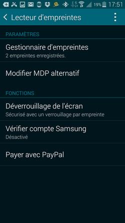 Samsung_Galaxy_S5_Empreinte_Digitale_b