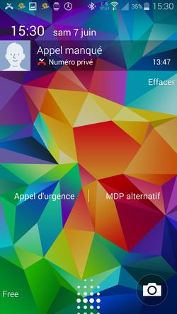 Samsung_Galaxy_S5_Empreinte_Digitale_a