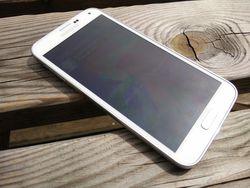 Samsung_Galaxy_S5_f