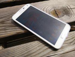 Samsung_Galaxy_S5_g